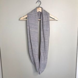 CALL IT SPRING Knit Infinity Scarfy